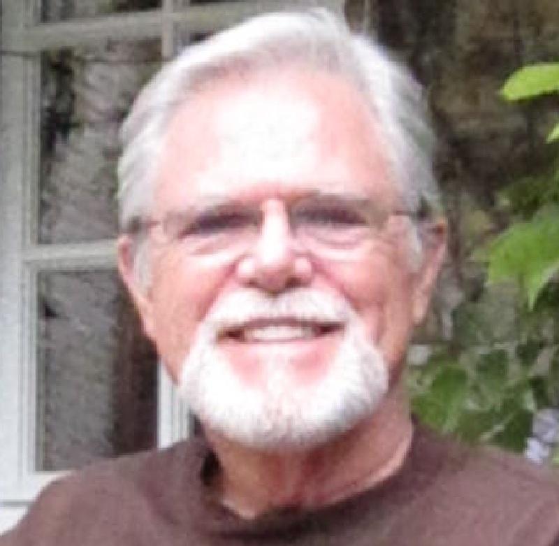 John H. Cox Net Worth