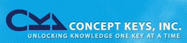 Concept Keys-Key Learning and Application Center