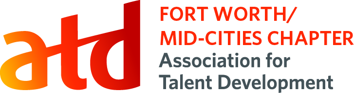 ATD Fort Worth/Mid-Cities - Thrive Internet Marketing Agency